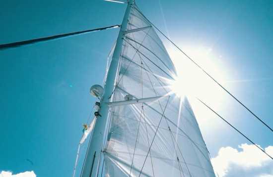 Catamarantocht Lanzarote Wij houden van Papagayo
